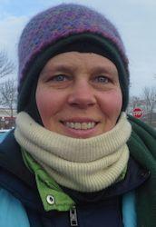 Dr Perrone Discard Junk Science On >> The Seneca Lake Defenders