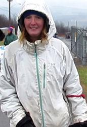 NG-6 Kelsey Erikson-c