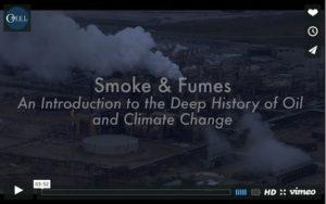 Smoke&Fumes