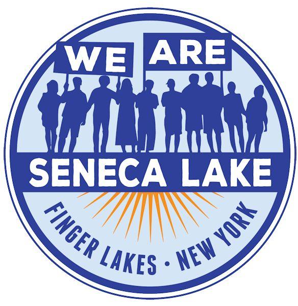 Press kit archives we are seneca lake malvernweather Image collections